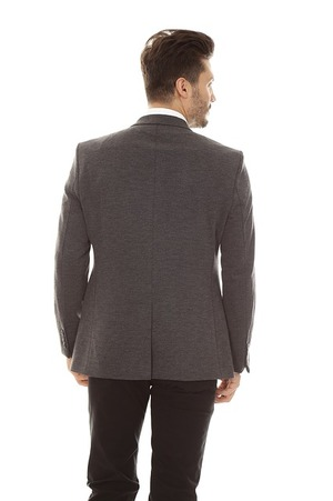 Picture of Blazers holder men